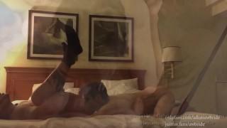 Adam Awbride Homemade Sex Tape Compilation